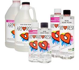 All New Art Supplies | New Artist Products - Jerry's Artarama