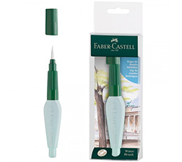 Faber-Castell Art & Graphic Water Brush
