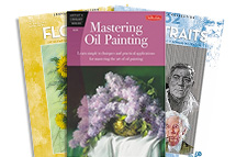 Collection of how-to and reference books. Artists of all skill levels find it rather difficult to draw the human figure, but we try to make it easier on you with the wonderful books in this category.