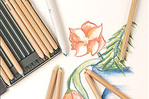 Buy online the worlds finest artist pastel pencils at big discounts. We carry pastel pencils and supplies in both sets and in open stock.