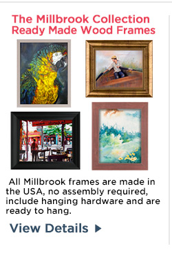 The Millbrook Collection