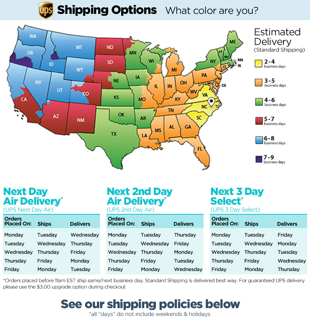 Fast Shipping on all your art supplies, painting supplies, and artist materials. See chart for details on shipping fees and free shipping order totals.