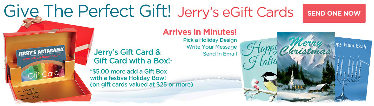 Send an eGift Card this season