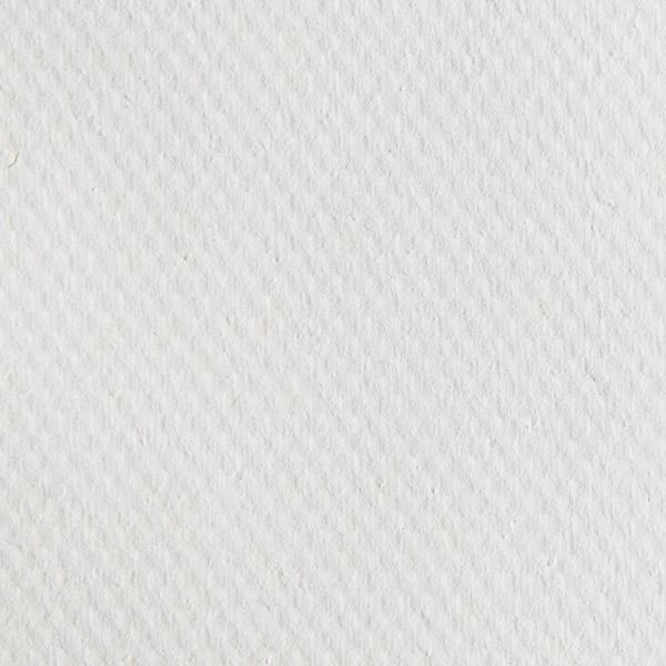 Artfix Hand Primed Belgium Linen 1 Coat Oil Primer 48 x 84 inch