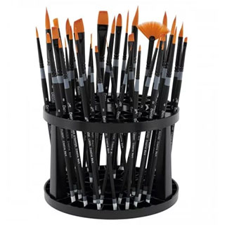 Beste Superior Value Brush Set of 32